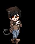 P 0 L D O 's avatar