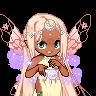 Chiapi's avatar