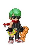 meedeemeed56's avatar