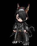Z-demonweapon115