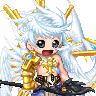 Spiritual Assasin's avatar