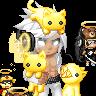 AlaaOwns's avatar
