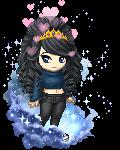 mrs_fuentes_quinn's avatar