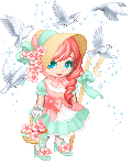 Sekyla's avatar