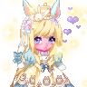 XxApplechuxX's avatar
