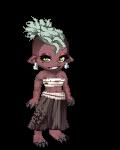 Gothmol's avatar