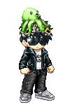 oaklawnboiz631's avatar