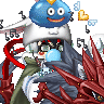 CoolViet678's avatar