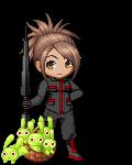 toottet's avatar