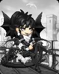 Soul Vamps's avatar