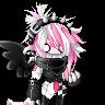 `Toshio Saeki`'s avatar