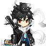 Kn0tz's avatar