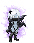 Sheik_the_demon's avatar