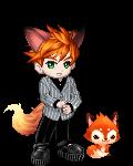Ravnihcol's avatar