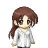 Amberis's avatar