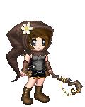 djskfuenseo's avatar