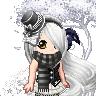 insane_ducks's avatar