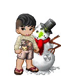 baits's avatar