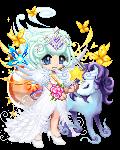 Snow PrincessSs's avatar