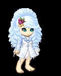 Jonrra's avatar