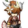 Aitokai's avatar