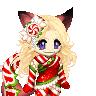 XxRinokslovexX's avatar