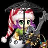 Teh_Smexeh_Duckling's avatar