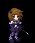 Robotic Sapphire2013's avatar