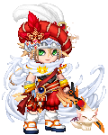 Legendary Onion Knight's avatar