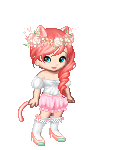 CupcakeKitty3's avatar