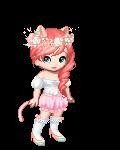 CupcakeKitty3's avatar