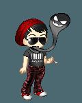 SelfMadeOrphan's avatar