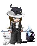 Rino-chan's avatar