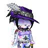 Xx-Dead-Sexy-Demon-xX's avatar