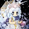 Ariya Kuroirozu's avatar