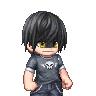 lucky lucky 7's avatar