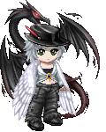 The Loneliest Acromantula's avatar
