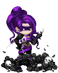 pathetically enamored's avatar