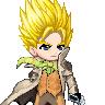 Noftin's avatar