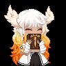 xXx-Tetsuo-xXx's avatar