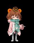 Risque Harmony's avatar