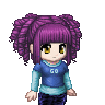 MikoYokoa's avatar