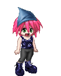xpikaia's avatar