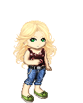 OhioPunk's avatar