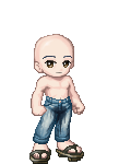 Southern Cross Nemesis's avatar