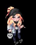 SLVTS's avatar