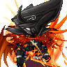 HisRoyalFreshness's avatar