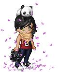 Oo_OhhxKrIsTa_Oo's avatar