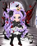 Natalya Igarashi's avatar