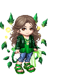 bff12285's avatar